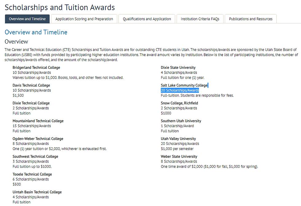 CTE Scholarship 1.PNG