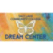SLCC Dream Center.jpg
