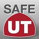 safe UT.png
