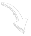 Sketch Arrow 2_edited_edited.png
