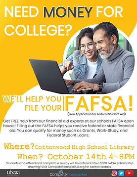 FAFSA Night Flyer Cottonwood.jpg