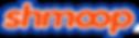 shmoop_logo_v4.png