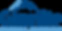 Granite-Logo-400x200-300x152.png