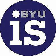 BYU IS.jpg