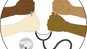 Resource for Minority Students Interested in Medicine