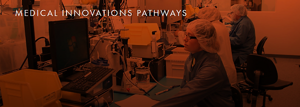 Med Innovations Pathway Pic.PNG