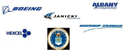 Aerospace Companies.PNG