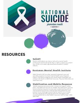 September Suicide Prevention Month.png