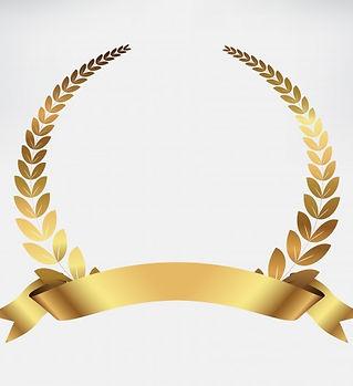 golden-award-laurel-wreath_1102-528.jpg