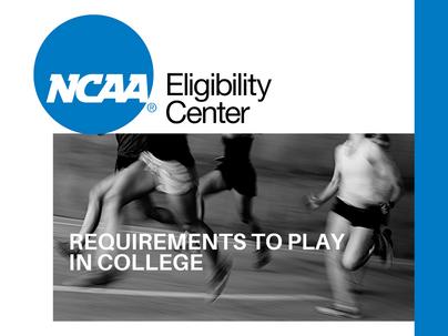 NCAA Banner.png