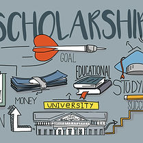 scholarship-concept-590165986-5b0db22d1d