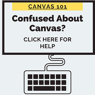 Confused about Canvas (1).png