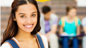 SLCC CE Transition Tuition Waiver | Deadline Feb 1, 2021