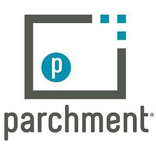 parchment-logo.jpg