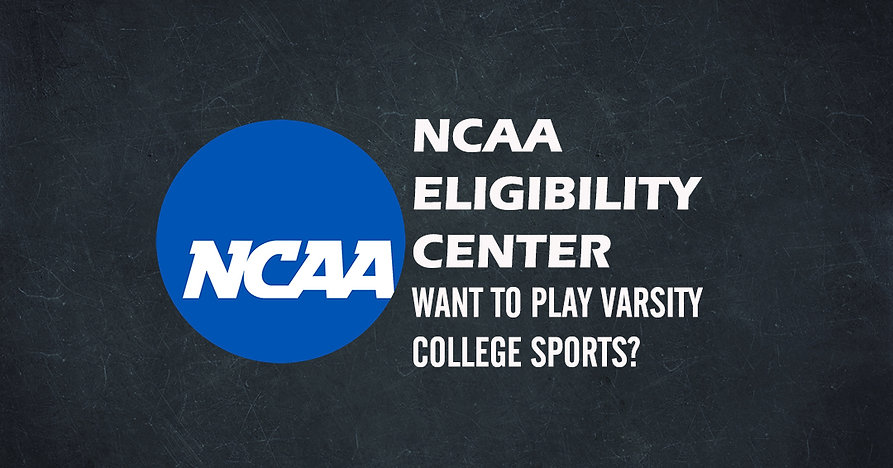 NCAAEligibilityCenter_June142020.jpg