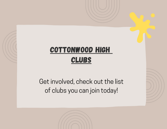 Cottonwood clubs.png