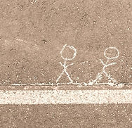 chalk people_edited_edited_edited.jpg