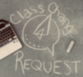 class change request_edited.jpg