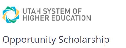 Opp Scholarship.png