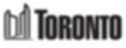 toronto logo.png