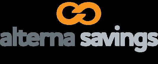 swof_sponsor-logo-1.png