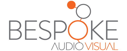swof_sponsor-logo-2.png