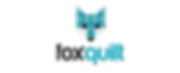 swof_sponsor-logo-4.png