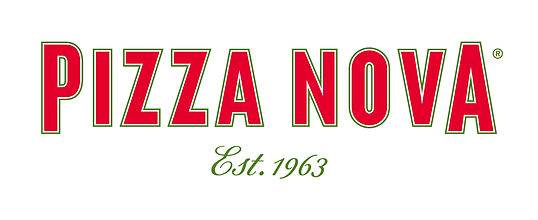 Pizza Nova logo.jpg