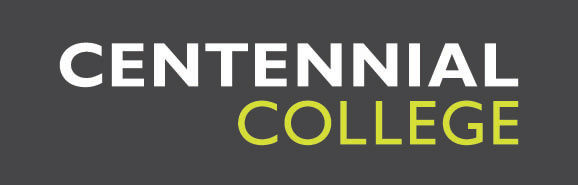 centenial college.jpg