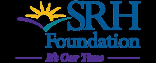 swof_sponsor-logo-8.png