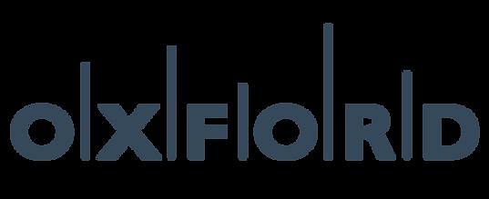 swof_sponsor-logo-6.png