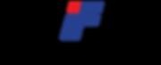 swof_sponsor-logo-3.png