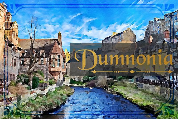 DumnoniaCityWeb.png