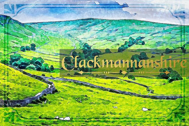 ClackmannanshireWeb.png