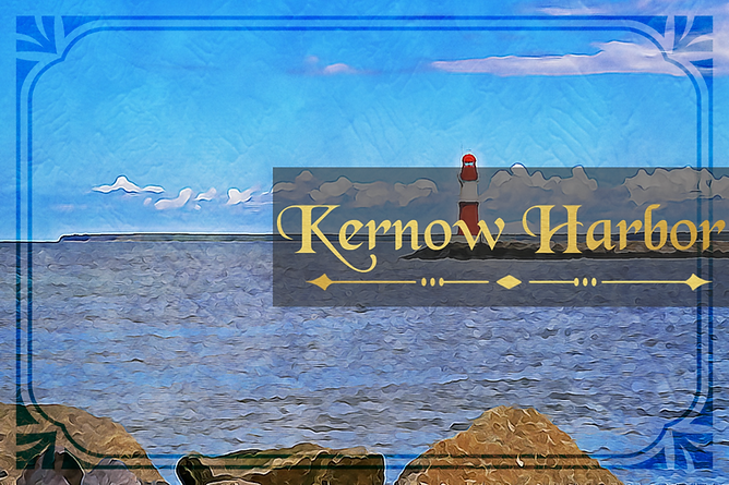 KernowWeb.png