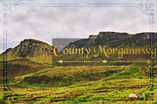 MorgannwgWeb.png