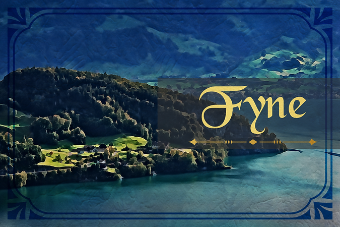 FyneWeb.png