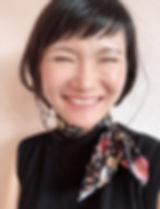 IMG_9554.JPG