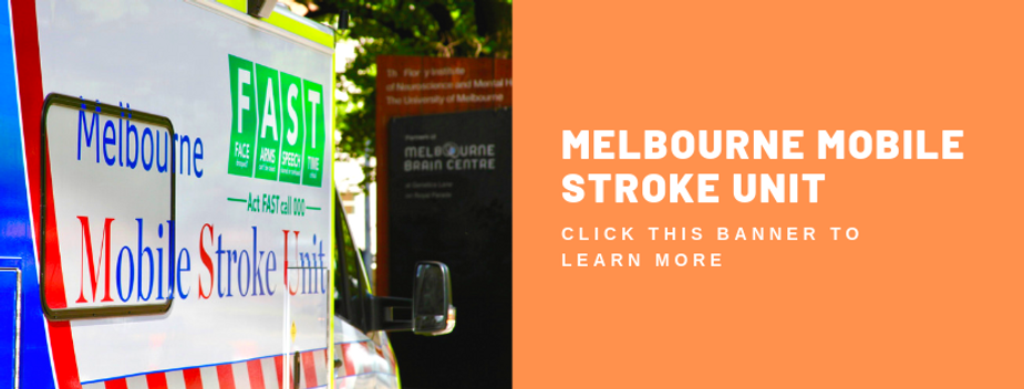 MELBOURNE MOBILE STROKE UNIT.png