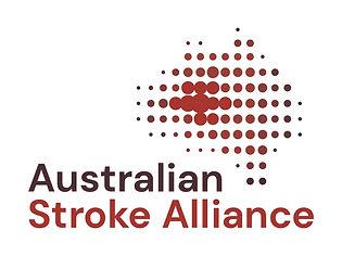 AustralianStrokeAlliance_Primary_CMYK.jp