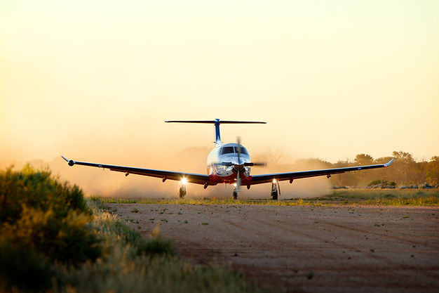 RFDS red belly jet high res.jpg