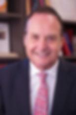 Professor Stephen Davis