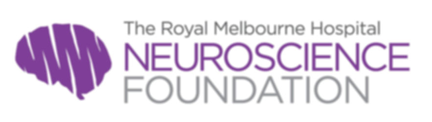 RMH Neuroscience Foundation