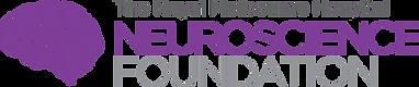 NEUROSCIENC_Final_Logo_COL-1790x375.png