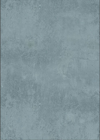 grey blue background.jpg