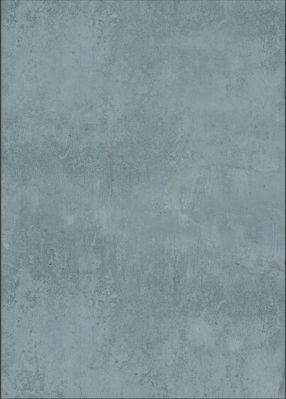 grey blue background.jpg