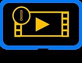 Computer Screen 2.png