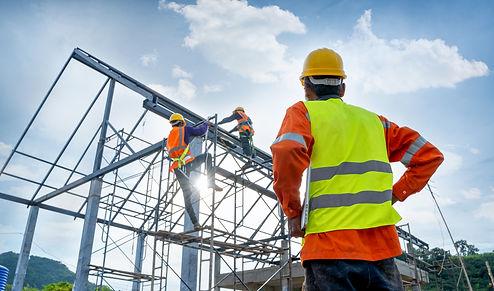 Workers Building shutterstock.jpg
