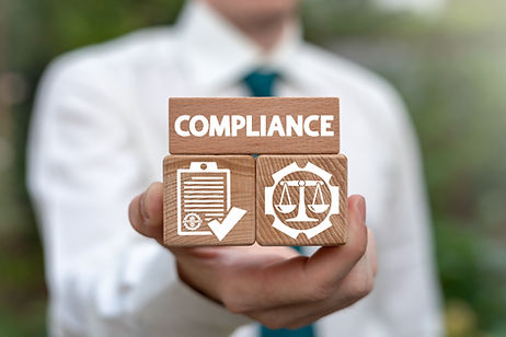 Compliance Shutterstock.jpg