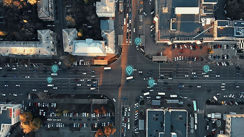 City Street with Tracking.jpg